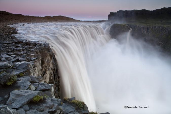 Tour Poema Islandese ISLANDA